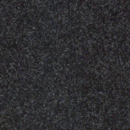 ash black carpet tiles black commercial carpet tiles