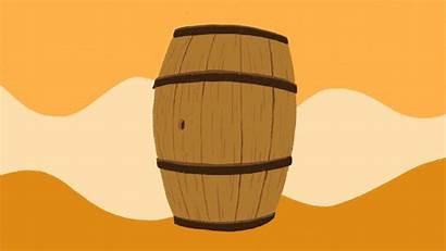 Bourbon Barrels American Oak Adam Ask Aged