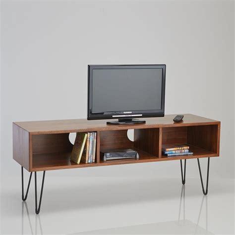 meuble tv noyer id 233 es de d 233 coration int 233 rieure