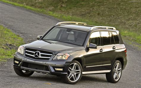 The significant rise in the cost of new crossover is going to happen. 2017 Mercedes Benz GLK350 4Matic | Car Photos Catalog 2019