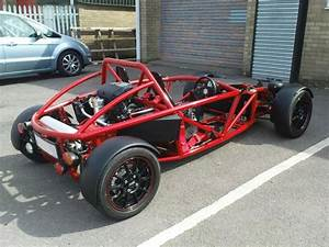 LocostBuilders - powered by XMB   Cars   Pinterest ...