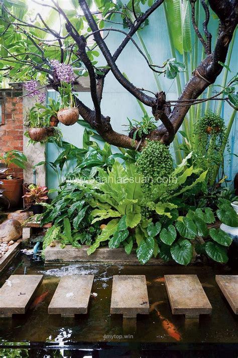 baanlaesuan gallery bali garden httpwwwmytopwin