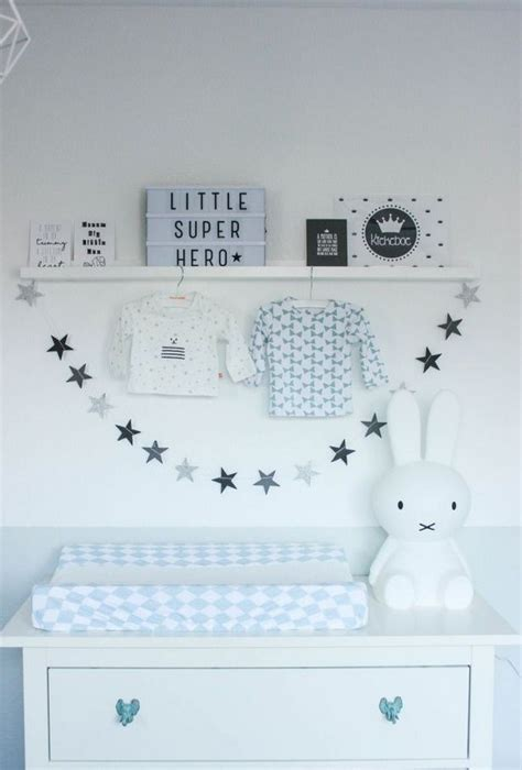 Wanddekoration Kinderzimmer Junge by Wall Decoration Baby Room Boy Baby Boy Chambre