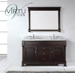 discount kitchen sink faucets 60 inch sink bathroom vanity set with matching