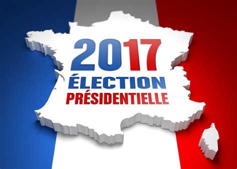 vote horaires des bureaux horaires des bureaux de vote pour les élections