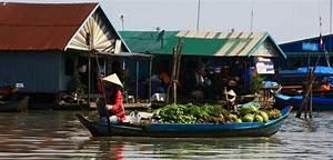 rencontres femmes cambodge