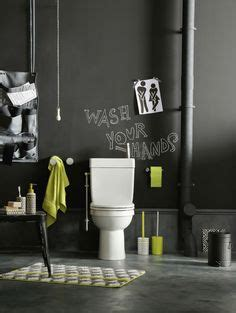 1000 images about wc styles et tendances on ps toilets and coins