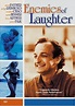 Enemies of Laughter (2000) starring David Paymer on DVD ...