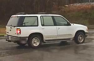 Suspect In Carjacking  Hit And Run Jailed On  1 Million