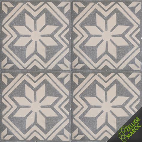 vente carreaux ciment carreaux ciment c10 zellige maroc