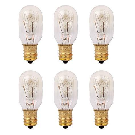 himalayan salt l bulb replacement wbm wbm spt2 himalayan light original replacement cor on
