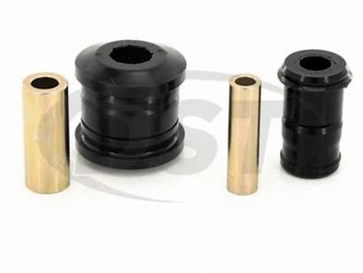 Rear Arm Control Bushings Upper Suspension Bushing