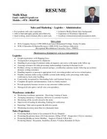 sle resume format for assistant manager accounts resumes web administrator resume sales administrator lewesmr