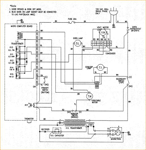 2wire Thermostat Wiring Diagram by 2wire Thermostat Wiring Diagram Wiring Diagram