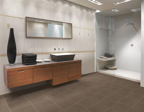 salle de bain gris clair minuscule salle de bain 2 indogate carrelage sol salle de bain gris clair kirafes
