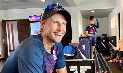 Live Streaming Cricket Sri Lanka vs England 2021 1st Test ...