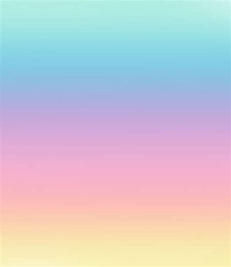 pastel aesthetic tablet wallpapers