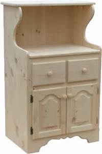 Microwave Stand with Storage on Pinterest Microwave