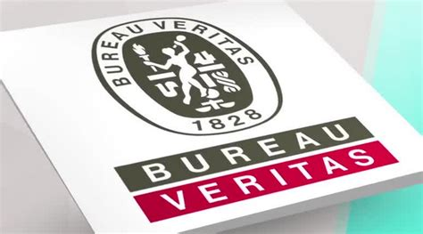bureau veritas iran business news