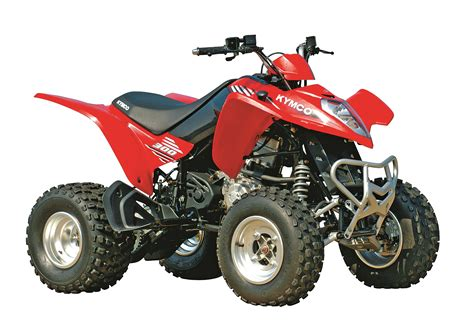 buyers guide  sport atvs dirt wheels magazine