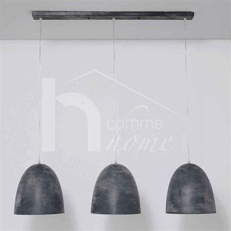 luminaire chambre design luminaire chambre design