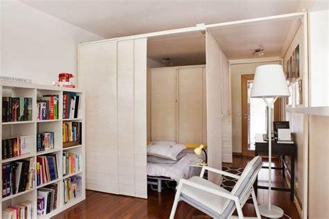 astuce pour separer une chambre en 2 astuce pour separer une chambre en 2 cloisons amovibles