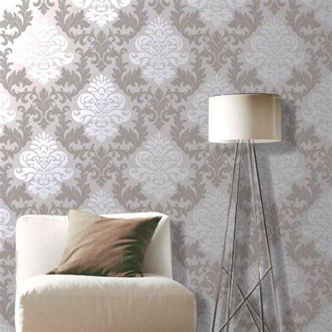 papier peint chambre adulte leroy merlin leroy merlin papier peint chambre meilleures images d 39 inspiration pour votre design de maison
