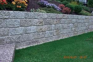 Gartenmauern Aus Naturstein : gartenmauer kaiserslautern naturstein sandstein granit ~ Sanjose-hotels-ca.com Haus und Dekorationen