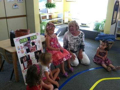 montessori at lone tree preschool education since 1985 484 | photo11home