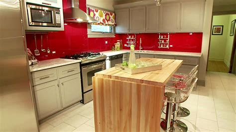 color kitchen ideas 20 best colors for small kitchen design allstateloghomes 2314