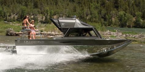 Jet Boat Vs Inboard by Research 2015 Duckworth Boats Ultra Magnum Inboard Jet