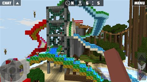 worldcraft 2 play crafting