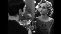Fritz Lang - Der Andere in uns | Cinestar