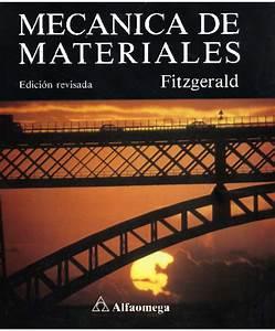 Pdf  Mecanica De Materiales