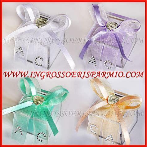 Scatoline Porta Confetti by Scatoline Portaconfetti Personalizzate Cuore Confettate