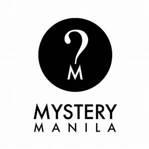Image Gallery mystery logo