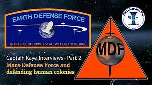 new illuminati: Secret Space Civilisation