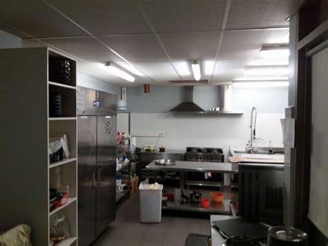 louer une cuisine professionnelle cuisine professionnelle à louer namur