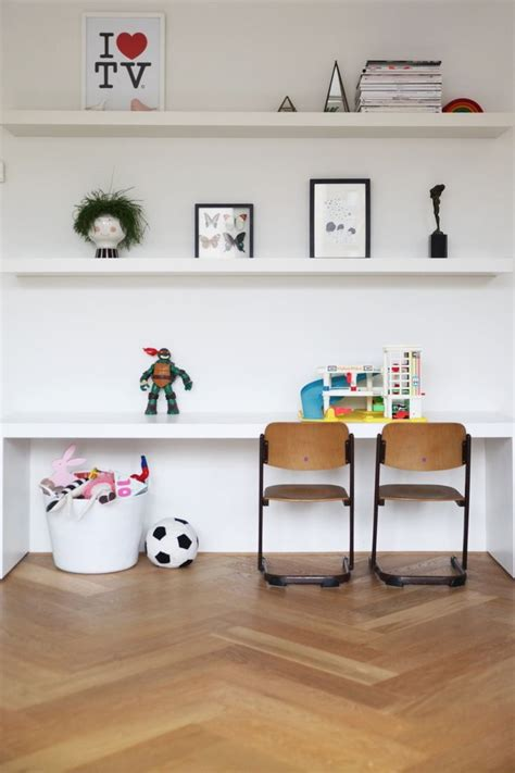 bureau garcon ikea 17 best images about playrooms on window seats