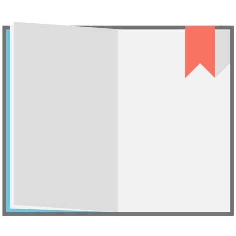 multi computer open book vector icon ai free vector 365psd com
