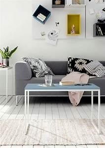 Now By Hülsta : m bel von now by h lsta g nstig online kaufen bei m bel garten ~ Eleganceandgraceweddings.com Haus und Dekorationen