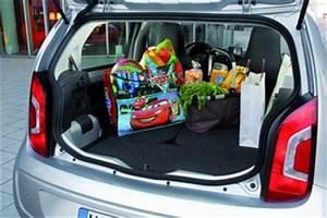 Volkswagen Up Coffre : fiche technique volkswagen up essence 1 0 75ch s rie cup 3p de 2013 2018 ~ Farleysfitness.com Idées de Décoration