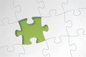 Royalty Free Missing Piece Of The Jigsaw Clip Art, Vector ...