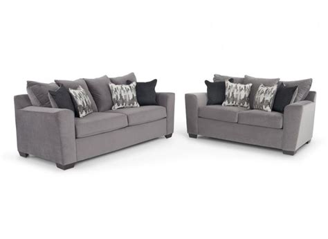 bobs skyline living room set 1000 ideas about discount furniture on