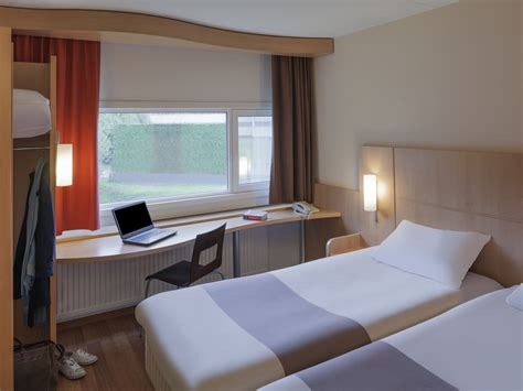 chambre ibis hotel hotel pas cher badhoevedorp ibis schiphol amsterdam airport