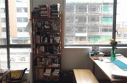 Bookshelf Books Future Unknownmale Matic