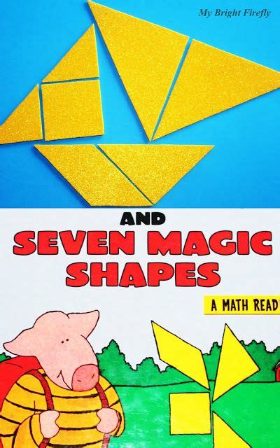 tangram activities with three pigs for preschoolers 526 | 905d8b27c671d664a89e371736035d9a