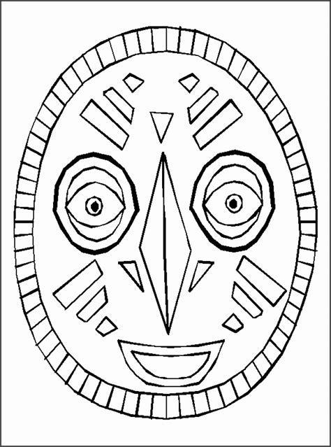 venetian mask template sampletemplatess sampletemplatess