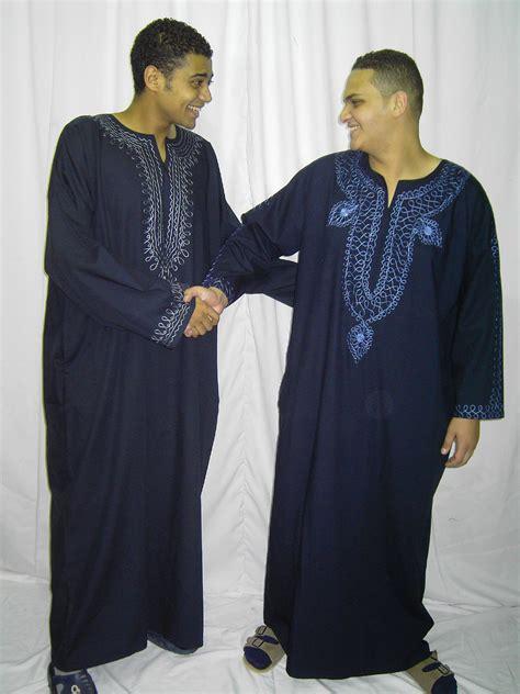 herren kaftan kaftan kleid egypt bazar fuer arabische