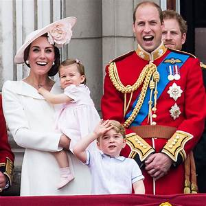See Kate Middleton and Prince William's 2016 Christmas ...